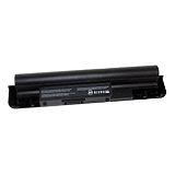 BTI Notebook Battery DL-V1220