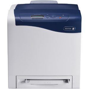 Xerox Phaser Laser Printer 6500/N 6500N