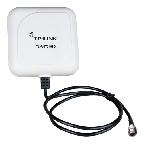 TP-LINK 2.4GHz 9dBi Outdoor Directional Antenna TL-ANT2409B