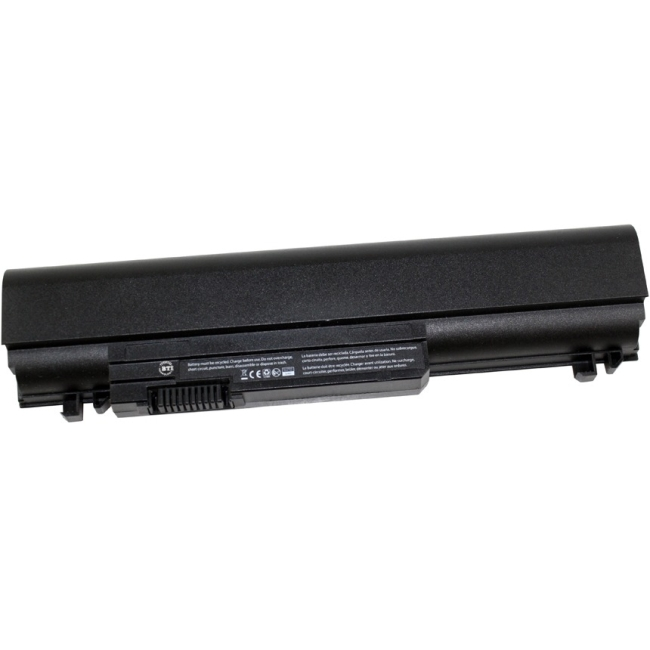 BTI Notebook Battery DL-STXPS13