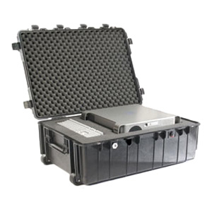 kasus pelican instruments inc Weather instruments bargain cave sales t wo double-layered soft-grip handles make moving this pelican gun case convenient without ©1996-2018 cabela's inc.