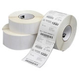 Zebra Z-Select 4000D Thermal Label SAM5176