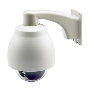 EverFocus Day/Night Surveillance Camera EPTZ3100