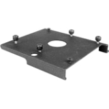 Chief Custom Projector Interface Bracket SLB276
