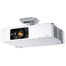 Panasonic Ceiling Mount Bracket ETPKF110S