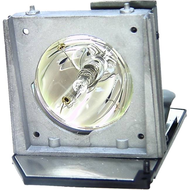 V7 200 W Replacement Lamp for Acer PD523, PD525 and Dell 2300MP Projectors Replaces Lamp EC J1001.001 VPL1017-1N