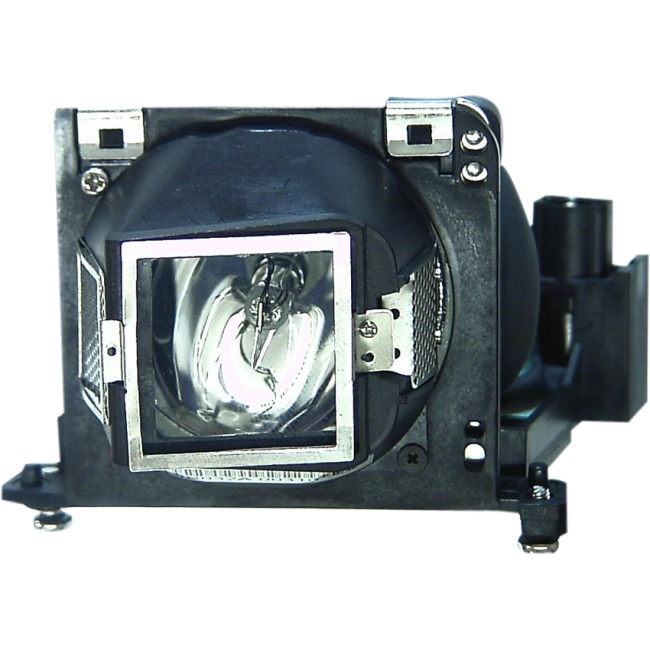 V7 200/160 W Replacement Lamp for Mitsubishi SD110, XD100U and XD110 Projectors Replaces Lamp VLT-XD110LP VPL1137-1N