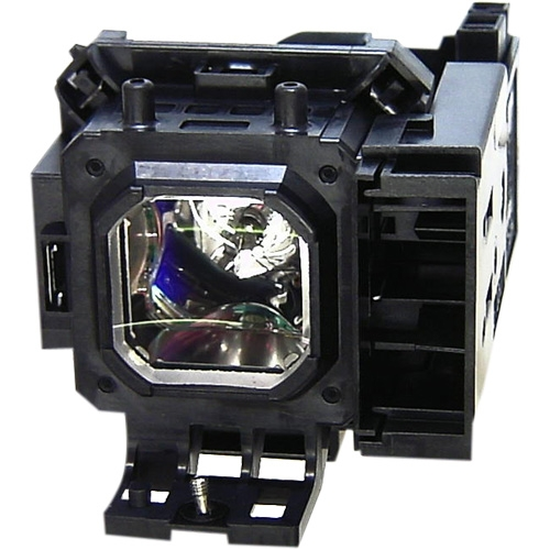 V7 200 WReplacement Lamp for NEC VT480, VT490, VT491, VT495 Replaces Lamp VT85LP VPL1161-1N