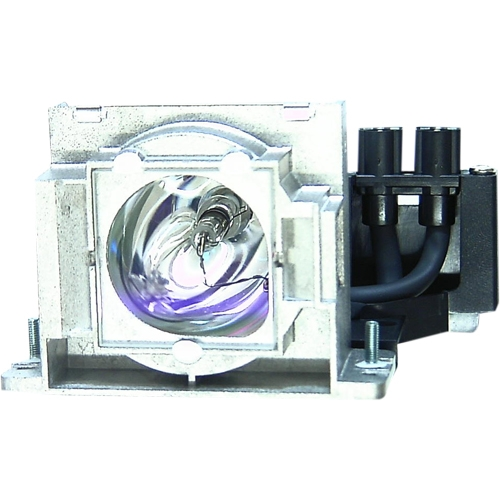 V7 200 W Replacement Lamp for Mitsubishi HC1100, HC1500 HC910 Replaces Lamp VLT-HC910LP VPL1252-1N