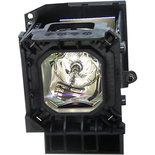 V7 300 W Replacement Lamp for NEC NP1000 and NP2000 Replaces Lamp 50030850 VPL1276-1N