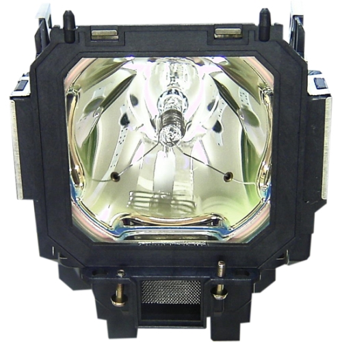 V7 300 W Replacement Lamp for Sanyo PLC-XT20, PLC-XT21 Replaces Lamp LMP105 VPL1467-1N