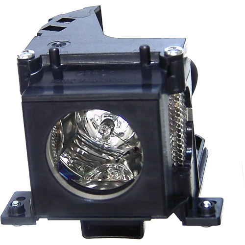 V7 200 W Replacement Lamp for Sanyo PLC-XW50, PLC-XW55 Replaces Lamp 610-330-4564 VPL1470-1N