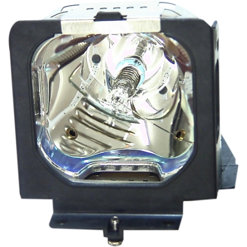 V7 200 W Replacement Lamp for Sanyo PLC-XE20, PLC-XL20 Replaces Lamp LMP55 VPL651-1N