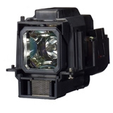 V7 180 W Replacement Lamp for NEC LT280, Smartboard 2000i DVX Replaces Lamp VT75LP VPL790-1N