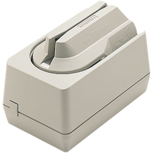 MagTek Magnetic Stripe Reader 22530005
