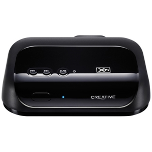 Creative Wireless Converter 70SB112200000