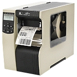 Zebra Label Printer 112-801-00003 110Xi4