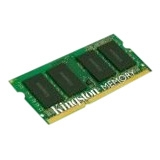 Kingston 2GB DDR3 SDRAM Memory Module KTT-S3BS/2G