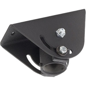 InFocus Angled Projector Ceiling Installation Plate PRJ-ACP-ADPT