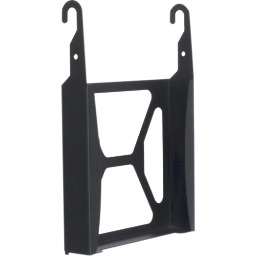 Premier Mounts Mounting Bracket CTM-MAC2