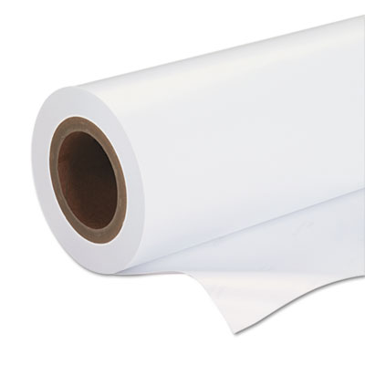 "Epson Exhibition Canvas Gloss, 60"" x 40 ft. Roll EPSS045246 S045246"