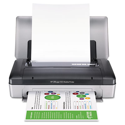how to connect hp wireless printer to laptop