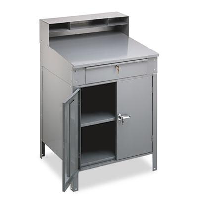 metal shop cabinet