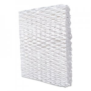 Honeywell Humidifier Replacement Filter for HCM-750 HWLHAC700PDQ HAC-700
