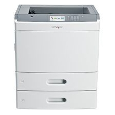 Lexmark Laser Printer Government Compliant 47BT002 C792DTE