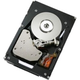 Cisco Hard Drive with Sled A03-D500GC3