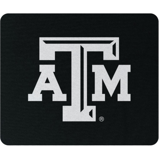 Centon Texas A&M University Mouse Pad MPADC-TAM