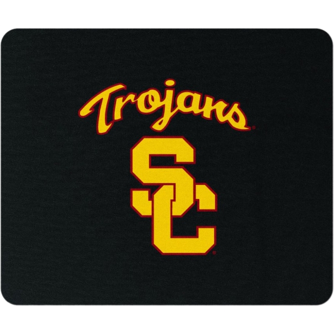 Centon University of Southern California Mouse Pad MPADC-USC