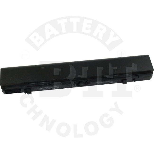 BTI Notebook Battery DL-ST14ZX6