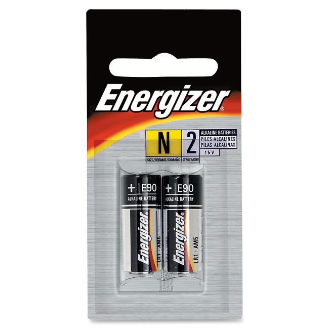 Energizer Alkaline General Purpose E90BP-2