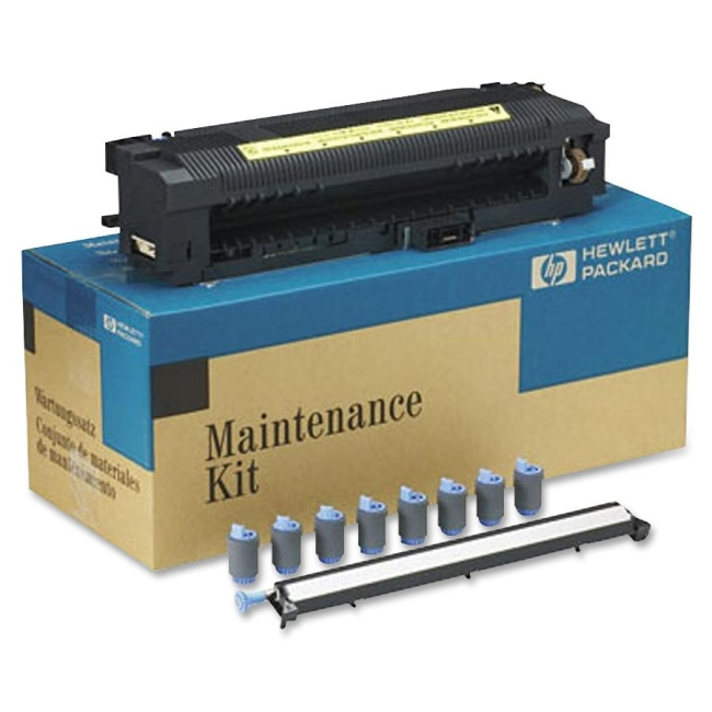 HP 110-Volt User Maintenance Kit CB388A CB388A#ABA