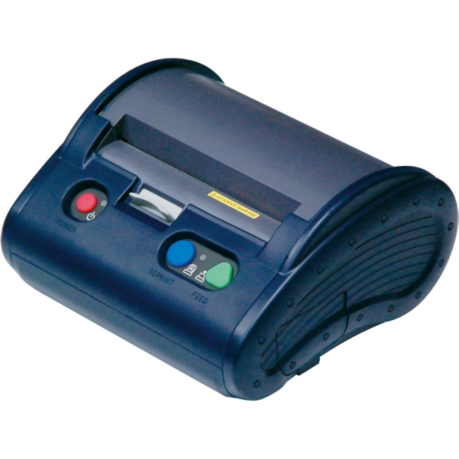 Seiko Label Printer MPU-L465-16D-E MPU-L465