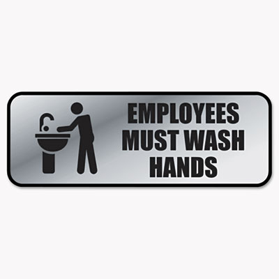 picture relating to Employees Must Wash Hands Sign Free Printable identify Clean Palms Indication Printable - iwate-kokyo
