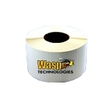 Wasp Thermal Receipt Paper 633808471231