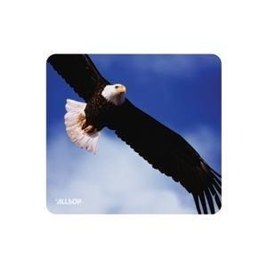Allsop Bald Eagle Mouse Pad 29303