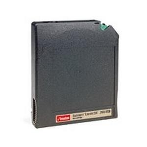 IBM Black Watch Magstar Tape Cartridge 05H3188