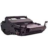 Konica Minolta 120V Magenta Imaging Unit For Magicolor 5550 and 5570 Printers A0310AF