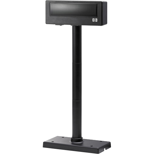 HP POS Pole Display FK225AA