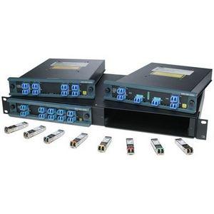 Add On SFP-1G-DZ-1570-AR-AO Arista SFP 80km SFP-1G-Dz-1570
