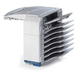 Oki B83MB 950 Sheets Mailbox / Stacker For B8300 Series Printers 70044401