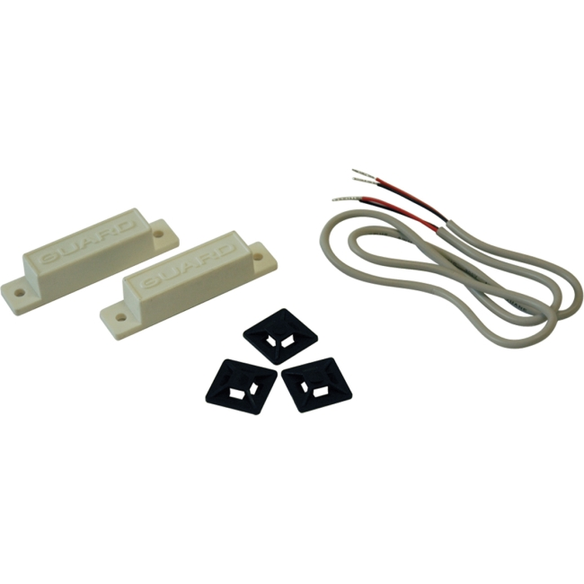 Tripp Lite Magnetic Door Switch Kit SRSWITCH
