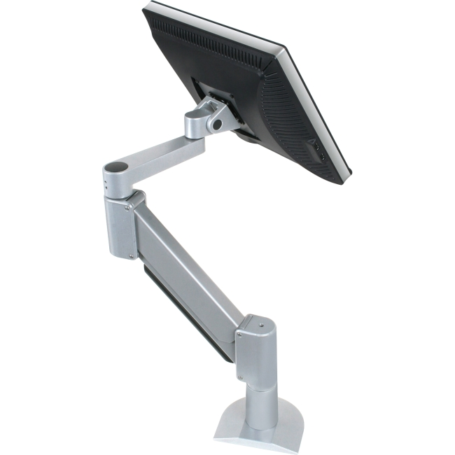 Innovative Heavy Duty LCD Arm with Desk Mount 9105-800-FM-104 9105-800-FM