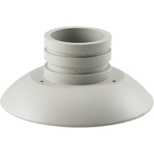 EverFocus Wall/Pendent Mount Adapter EPTZ-BKA