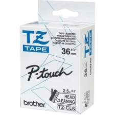 Brother Cleaning Cartridge TZECL6