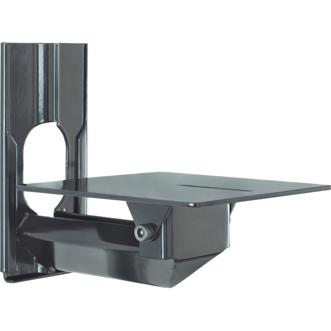 Avteq Custom Camera Shelf CS-1G-LS
