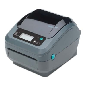 Zebra Label Printer GX42-102711-000 GX420t